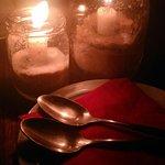 Burdeos Restaurant ภาพถ่าย