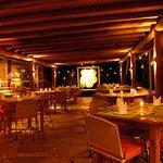 Foto de Restaurante Oliver