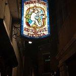 Foto di Bistrot de Venise
