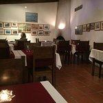 Foto de Restaurante Hana