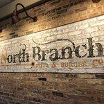 Фотография North Branch