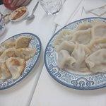 Queenies Dumplings照片