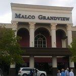 Foto de Malco Grandview