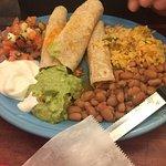 صورة فوتوغرافية لـ Acapulco Restaurant