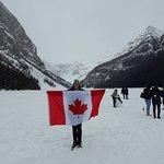 صورة فوتوغرافية لـ Discover Canada Tours