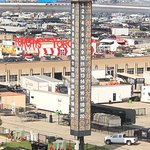 Photo de Texas Motor Speedway