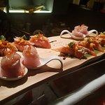 Photo of Sushi Tao