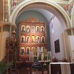 Billede af The Cathedral Basilica of St. Francis of Assisi