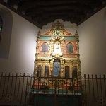 ภาพถ่ายของ The Cathedral Basilica of St. Francis of Assisi