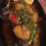 صورة فوتوغرافية لـ Al-Halabi Gourmet Restaurant