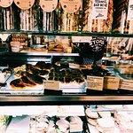 Photo de The Fine Food Store