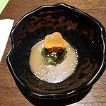 صورة فوتوغرافية لـ Sushi Wara