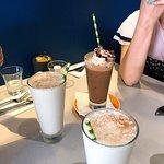 Billede af Petit Cafe Cairns
