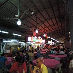 Photo of Top Spot Food Court