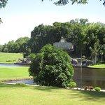 Royal Brunei Golf & Country Club Foto