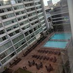New Orleans Downtown Marriott at the Convention Center-billede