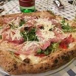 Photo of Ristorante Pizzeria Aglio Olio e Pomodoro