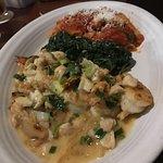 Foto de Prego Italian Cuisine