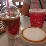 ภาพถ่ายของ บางหวาน ร้านกาแฟ