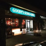 Goody's Sushi & Grill