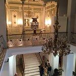 Photo of Museo Nacional de Artes Decorativas