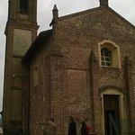 Foto de Chiesa di San Gottardo