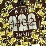 Photo of GastroBar 1402 Praha