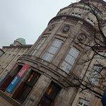 Photo de Deutsches Museum