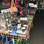 Aloha Stadium Swap Meet & Marketplace Foto