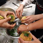 Photo of Cooking Classes in Rome