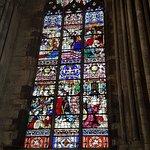 Photo of Cathedrale Notre-Dame de Rouen