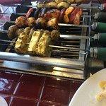 sigree-global-grill_large.jpg