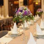 Foto di Restaurant & Bar Calebotta