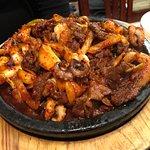 Photo of Han Bat Restaurant