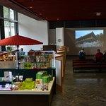 ภาพถ่ายของ Todaiji Temple Cultural Center