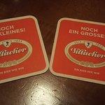Photo of Gastwirtschaft Schilling
