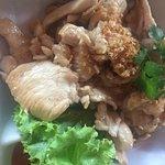 ภาพถ่ายของ Nut's Restaurant