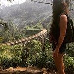 Photo of Travel Right Sri Lanka