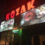 Bilde fra Kozak