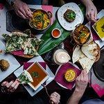 Kuchnia indyjska i nepalska, czyli bogactwo smaków i aromatów!