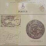 Photo of Porto di Traiano