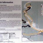 Loop Route Map