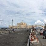 ภาพถ่ายของ Lighthouse of Alexandria