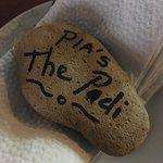 Photo de Pia's The Padi