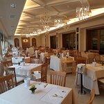 Photo of Ristorante dell'Hotel I Ginepri marina di castagneto carducci