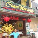 Bild från Ciao Vietnam