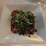 Photo of Top Ten Restaurant & Bar