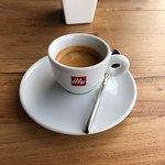Foto de LINK Cuisine & Lounge