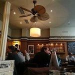 Buffalo Steakhaus Foto