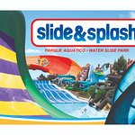 Slide & Splash - Water Slide Park
